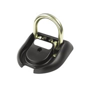 ABUS Mechanical WBA 100 Granit Wall Anchor Carded