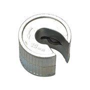 BlueSpot Tools Pipe Slices