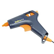 Bostik DIY Glue Gun 55 Watt 240 Volt
