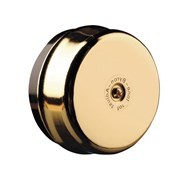Byron Wired Underdome Bell