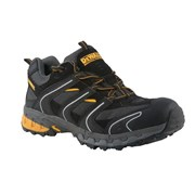 DEWALT Cutter Lightweight Safety Trainers