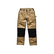 Dickies GDT290 Duo Tone Trousers