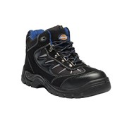 Dickies Storm Hiker Boot