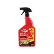 Path & Patio Weed Killer RTU 1 Litre