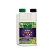DOFF Premium Lawn Weedkiller Concentrate 250ml