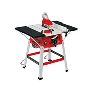 Einhell TC-TS 2025 U 250mm Table Saw 1800 Watt 240 Volt