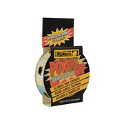 Everbuild Powergrip Double Sided Tape