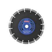 Faithfull Multi Cut Diamond Blades
