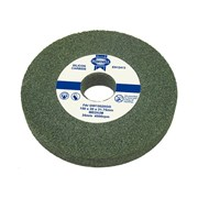 Faithfull Grinding Wheels Silicon Carbide