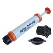 Faithfull HP20 Jet Pump Drain Unblocker