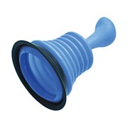 Faithfull Mini Plunger