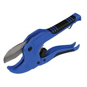 Faithfull Plastic Pipe Cutter