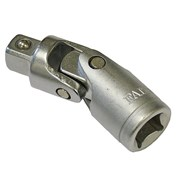 Faithfull Universal Joint CV 3/8in Drive