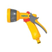 Hozelock Multi-Pattern Spray Gun (5 Pattern)