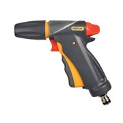 Hozelock 2696 Ultra Max Jet Spray Gun
