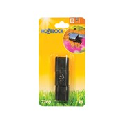 Hozelock End Plug 13mm (3 Pack)