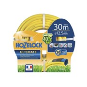 Hozelock Ultimate Hoses