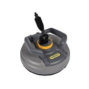 Hozelock Pico Power Patio Cleaner