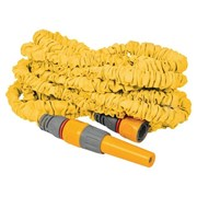Hozelock Superhoze Expandable Hose