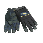IRWIN Extreme Conditions Gloves