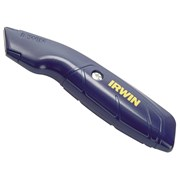 IRWIN Standard Retractable Knife