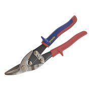 IRWIN Aviation Snips