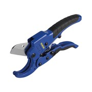 IRWIN PVC Plastic Pipe Cutter 45mm