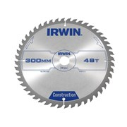 IRWIN Circular Saw Blade 300 x 30mm