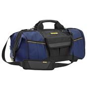 IRWIN B22M Defender Series Pro Tool Bag 550mm (22in)