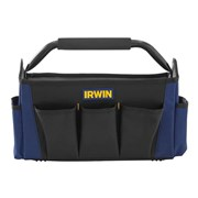IRWIN T150 Foundation Series Tool Tote 380mm (15in)