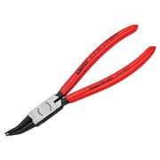 Knipex Internal 45° Bent Circlip Pliers 44 31