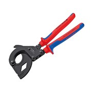 Knipex Cable Cutter For SWA Cable 45mm Capacity 315mm