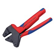 Knipex Crimp System Pliers 200mm