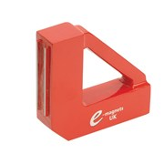 E-Magnets 971 Weld Clamp Magnet Heavy-Duty 90°