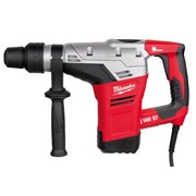 Milwaukee Kango K500ST 5kg SDS Max Chipping Hammer 1100 Watt