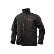 "Milwaukee M12â""¢ Premium Heated Jacket"