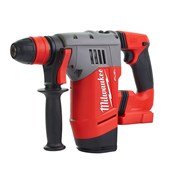 "Milwaukee M18 CHPX-0 FUELâ""¢ High Performance SDS+ Hammer 18 Volt Bare Unit"