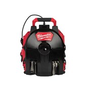"Milwaukee M18 FFSDC10-0 Fuelâ""¢ Drain Cleaner 18V Bare Unit"