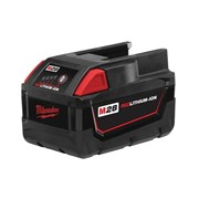 "Milwaukee M28 REDLITHIUM-IONâ""¢ Slide Battery Packs 28 Volt"