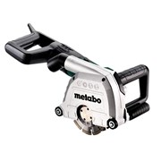 Metabo MFE40 FE 125mm Wall Chaser