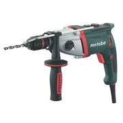 Metabo SBE 900 Percussion Drills
