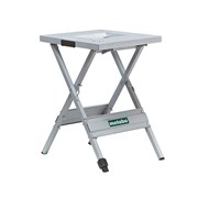 Metabo Universal Mitre Saw Stand