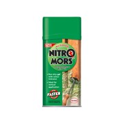 Nitromors All Purpose Paint & Varnish Removers
