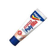 Polycell Multi Purpose Polyfilla Quick Drying