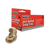 Pest-Stop Systems Snap Traps