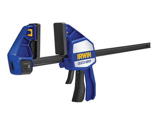IRWIN Quick-Grip Xtreme Pressure Clamps