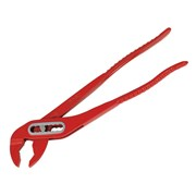 RIDGID Waterpump Pliers