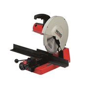 RIDGID 590L Dry Cut Saw 355mm (14in) 2200 Watt