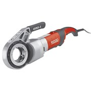 RIDGID 690-I Hand-Held Powered Pipe Threader 44943