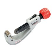 RIDGID Quick-Acting Tubing Cutter For Polyethylene (PE) Pipe